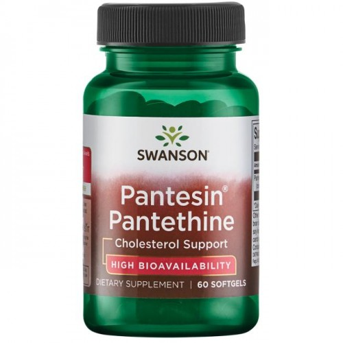 Swanson Pantesin Panthetine 300mg.jpg