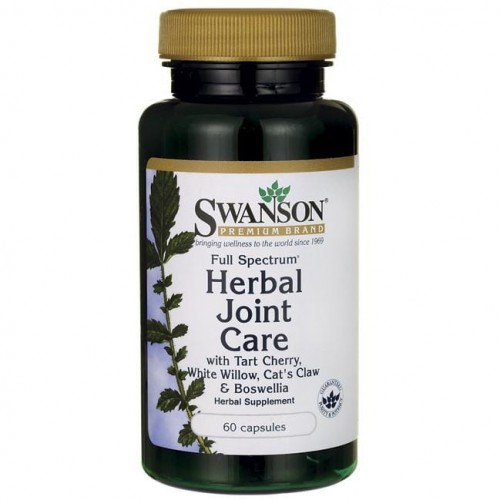 Swanson FS Herbal Joint Care .jpg