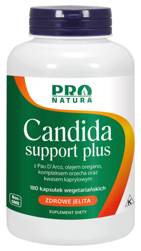 NOW Foods Candida support plus.jpg