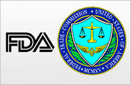 Industry Regulations (FDA & FTC)